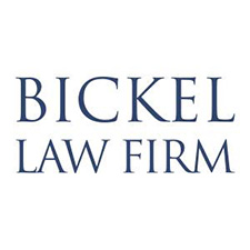 California Lemon Law Attorneys Bickel Law Firm Inc >> California Lemon Law Attorneys | Statewide Lawyers | Bickel Law Firm, Inc.